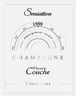 plp_product_/wine/sensation-1999