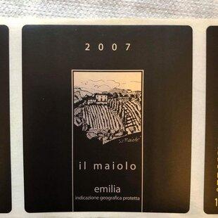 plp_product_/wine/il-maiolo-il-maiolo-riserva-rosso-2011