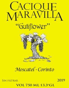plp_product_/wine/cacique-maravilla-gutiflower-2016