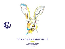 plp_product_/wine/down-the-rabbit-hole