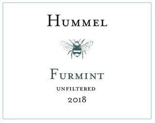 plp_product_/wine/hummel-pinceszet-weingut-hummel-furmint-2019