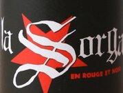 plp_product_/wine/la-sorga-un-rouge-et-noir-2020