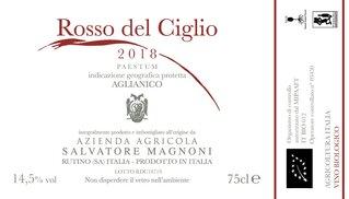 plp_product_/wine/rosso-del-ciglio-2018