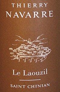 Le Laouzil