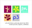 plp_product_/wine/p3