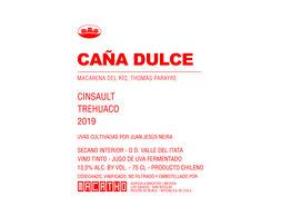 plp_product_/wine/macatho-cana-dulce-2019