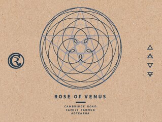 plp_product_/wine/rose-of-venus