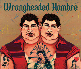 plp_product_/wine/wrongheaded-hombre
