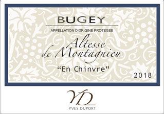 plp_product_/wine/domaine-yves-duport-altesse-de-montagnieu-en-chinvre-2019