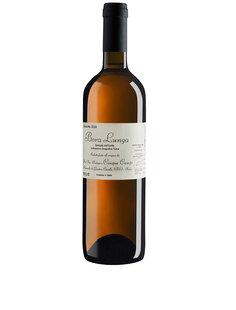 plp_product_/wine/cinque-campi-bora-lunga-2019