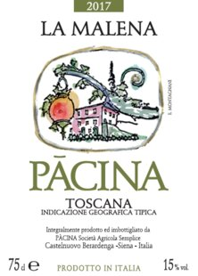plp_product_/wine/pacina-la-malena-2017