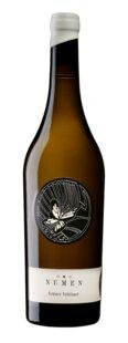 plp_product_/wine/numen-gruner-veltliner