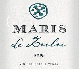 plp_product_/wine/chateau-maris-le-zulu-rouge-no-sulfites-2019