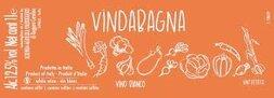 plp_product_/wine/valfaccenda-vindabagna-2019