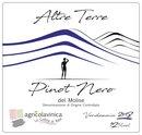 plp_product_/wine/pinot-nero-altre-terre
