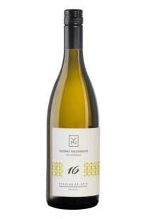 plp_product_/wine/thomas-niedermayr-hof-gandberg-16-souvignier-gris-2018