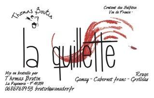 plp_product_/wine/thomas-boutin-la-quillette-2019