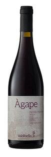plp_product_/wine/agape