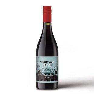 plp_product_/wine/morelig-vineyards-wightman-sons-morelig-vineyards-syrah-wightman-sons-syrah-2017-2018