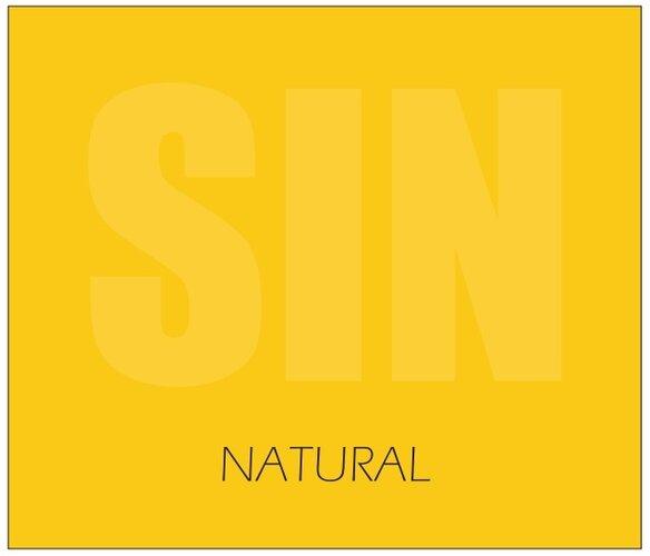 SIN PET NAT