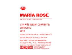 plp_product_/wine/macatho-maria-rose-2019