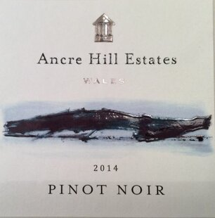 plp_product_/wine/ancre-hill-estates-pinot-noir-2014-red