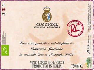 plp_product_/wine/guccione-azienda-agricola-rc-2017