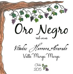 plp_product_/wine/vinedos-herrera-alvarado-oro-negro