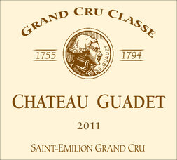 plp_product_/wine/chateau-guadet