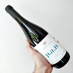 plp_product_/wine/p-a-n