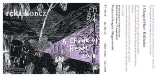 plp_product_/wine/reka-koncz-wines-a-change-of-heart-2019
