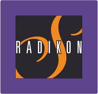 plp_product_/wine/radikon-slatnik-2019
