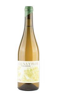 plp_product_/wine/nuria-renom-fauna-y-flor-2020