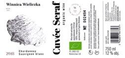 plp_product_/wine/winnica-wieliczka-cuvee-seraf-2019