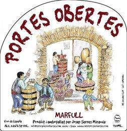 plp_product_/wine/celler-portes-obertes-marfull-2019