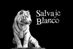 plp_product_/wine/barranco-oscuro-salvaje-blanco-2018