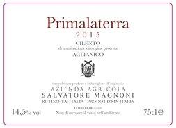plp_product_/wine/primalaterra