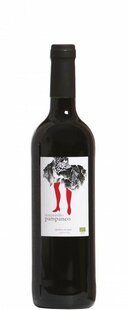 plp_product_/wine/esencia-rural-pampaneo-tempranillo-ecologico-2016