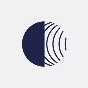 plp_product_/profile/raisonnance