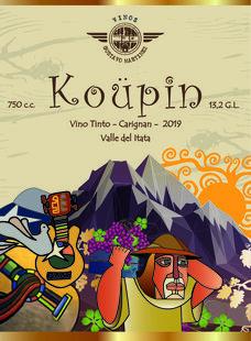 plp_product_/wine/vinos-gustavo-martinez-koupin-2019