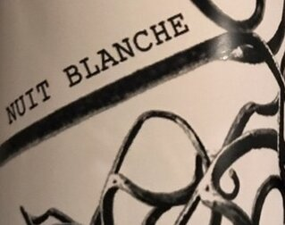 plp_product_/wine/francois-dhumes-nuit-blanche-2020