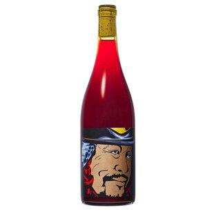 plp_product_/wine/grape-republic-grape-republic-amphora-merlot-2017