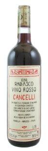 plp_product_/wine/rabasco-cancelli-rosso-2019