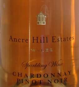 plp_product_/wine/ancre-hill-estates-sparkling-rose-2013