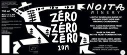 plp_product_/wine/noita-winery-zero-zero-zero-2019