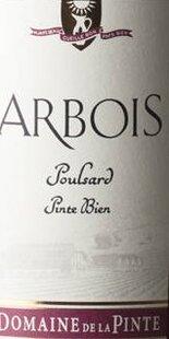 plp_product_/wine/domaine-de-la-pinte-poulsard-pinte-bien-2018
