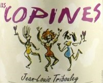 plp_product_/wine/domaine-tribouley-les-copines-2019