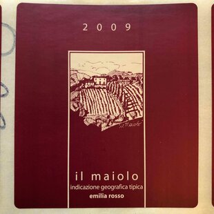 plp_product_/wine/il-maiolo-il-maiolo-cabernet-sauvignon-2011