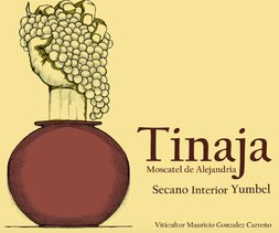 plp_product_/wine/tinaja-moscatel