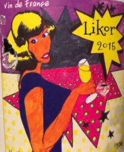 plp_product_/wine/jean-christophe-garnier-likor-2015
